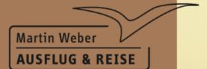 2019-09-22 14_41_59-Ausflugsberatung Martin Weber - Home