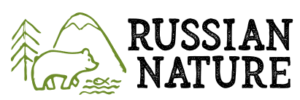 2019-09-22 14_53_16-Erlebnisreisen nach Kamtschatka - Russian Nature