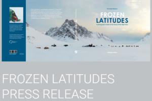 2020-03-08 14_00_05-Frozen Latitudes Presse - Pure-Landscapes